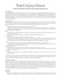 paper proposal toreto co how to write a essay thesis what does   essay proposal outline sample high school also science how to write a history college application example