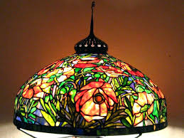 stained glass hanging light fixture stained glass lamp stained glass hanging lamp antique lamps small glass stained glass hanging light fixture
