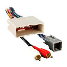 metra 70 5521 aftermarket radio wiring harness with oem plug and garmin wiring harness metra radio wiring harness