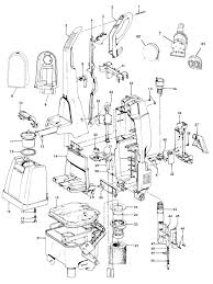 Shimano calcutta 200 parts diagram badlands wiring diagrams 2000