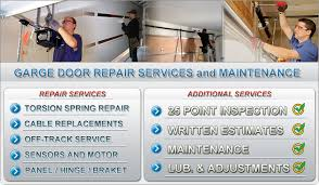 garage door repairsGarage Door Repair Dartmouth  508 7621796