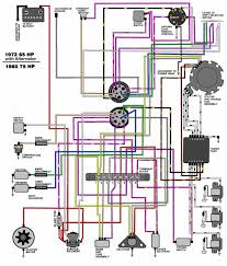 mastertech marine chrysler force outboard wiring diagrams 55 hp cd 84 chevy choke light on at 85 C10 Choke Wiring Diagram