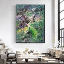 extra large wall art framedoriginal
