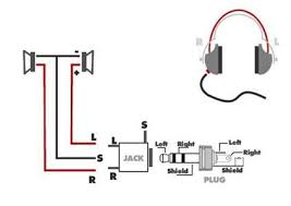 solved headphone wiring diagram fixya headphone wiring diagram 3ce51a43 082c 4aaa af91 cbdb9f9affd4 jpg