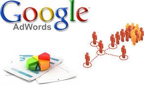 Google Add Words Google Adwords Service In Vietnam By C3tek
