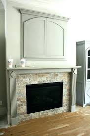 fireplace tiles home depot tile fireplace surround contemporary fireplace tile ideas fireplace ceramic tile fireplace tile home depot fireplace stone tile