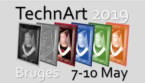 Methods Of Characterization Technart 2019 The European Conference On The Use Of