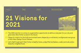 Previous next display topics from previous: Urban Design Forum