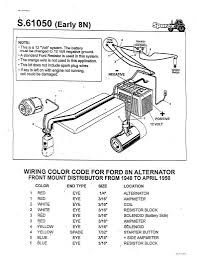 6 volt positive ground wiring diagram fuel tank wiring library 6 volt positive ground wiring diagram fuel tank