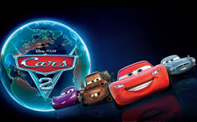 cars 2 the movie cover. Wonderful Cars Disney Pixar Cars 2 Images HD Wallpaper And Background Photos With The Movie Cover