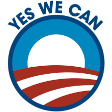 yes-we-can-barack-obama-tshirt-preview