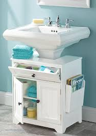 caulking bathroom sink luxury 452 best bathrooms images on