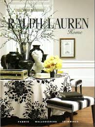 ralph lauren home decor fabric home decorators rugs clearance