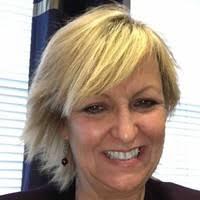 Martha Bruce - Director of Nursing Napa Valley Care Center - NAPA VALLEY  CARE CENTER | LinkedIn