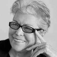 Betty Dodson, PhD - Featured On The Goop Lab Netflix   Goop