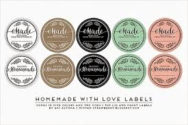 printable labels for mason jars free printable another mason jar label minted strawberry