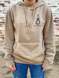 Cvs.com® is not available to customers or patients who are located outside of the united states or u.s. Limited Edition Hoodies Are On Four Score Coffee House Facebook