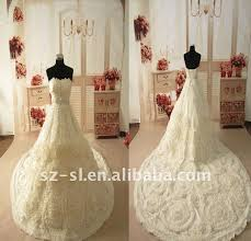 elegant wedding gown designs guide of selecting different styles Wedding Dress Designers Guide elegant wedding gown designs guide of selecting wedding dress designer price guide