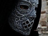 40+ лучших изображений доски «<b>Masks</b>» | <b>маски</b>, <b>шлем</b> ...