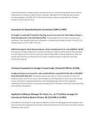 Entry Level Sales Resume Enchanting Resume For Sales Associate Lovely Entry Level Resume Templates Cv