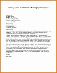 Firefighter Cover Letters Example Thomasdegasperi Com