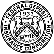 Definition of federal deposit insurance corporation in the definitions.net dictionary. Overview Of Ch 14 The Great Depression Ch 15 The New Deal Programs Flashcards Quizlet