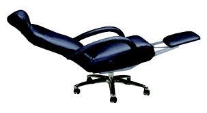 graceful reclining office chair 18 stunning idea with footrest 15 reclining office chair 163