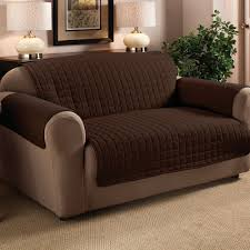 ideas furniture covers sofas. Microfiber Pet Furniture Covers With Tuck In Flaps. FurnitureFurniture IdeasFurniture CoversSofa Ideas Sofas U