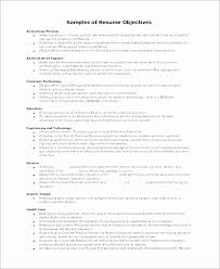 Objective Statement For Administrative Assistant Resume Administrative Assistant Resume Objective Capriartfilmfestival