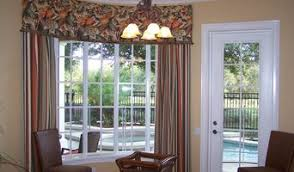 Small Picture Best Interior Designers and Decorators in Winter Garden FL Houzz