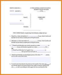 Custody Agreement Template Custody Agreement Template Pa Templates Resume Examples