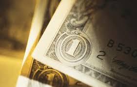 Лучшие дипломные проекты на заказ по выгодным ценам от chelny  Финансы Дипломные работы по управлению финансами