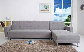 gold sparrow frankfort convertible sectional sofa bed ash convertible sectional sofa83