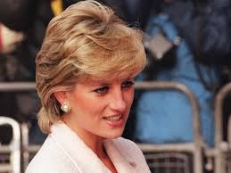 Публикация от james charles (@jamescharles) 18 фев 2018 в 6:45 pst. Princess Diana Threw Herself Down The Stairs While Pregnant The Independent The Independent
