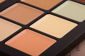 building your kit part 6 how to choose and use concealers
