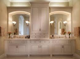 traditional bathrooms designs. Master Bathroom Layout | Traditional Design Photos Bathrooms Designs G