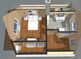 Master Bedroom Suite Floor Plans 17 Best Images About Project Master Bedroom Suite On Pinterest