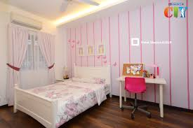 Good Looking How To Paint Your House Interior Yourself Design New ...
