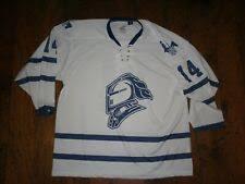 Kobe Sportswear Size Chart Custom Goalie Hockey Jerseys Kobe K3g Amateur Hockey Jersey
