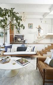 Interior Decorating Design Ideas 100 Best Living Room Ideas Stylish Living Room Decorating Designs 25