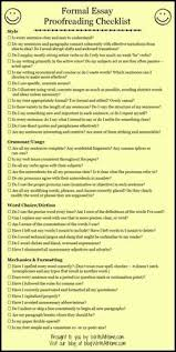 basic outline for an essay engineering analyst resume persuasive esl best essay proofreading websites online esl energiespeicherl sungen