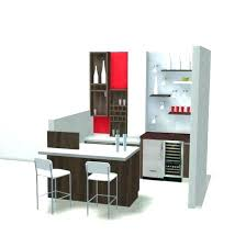 modern home bar furniture. Modern Bars For Home Mini Bar Designs  . Furniture V