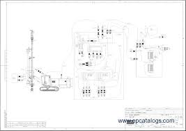 atlas copco portable air compressor diagram all about repair and atlas copco portable air compressor diagram atlas copco generator wiring diagram atlas printable wiring