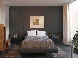 relaxing bedroom paint colors calm relaxing color scheme colourful colour templates