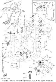 Fine xr650r wiring diagram ideas electrical circuit diagram