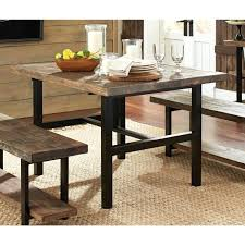 big round table large size of round dining table big dining room table rustic round dining big tablets for