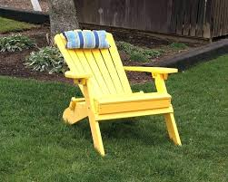 recycled plastic adirondack chairs. Plastic Adirondack Recycled Chairs N