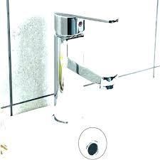 glamorous kohler bathroom sink drain stopper removal bathroom sink drain