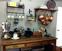 home coffee bar furniture. Coffee Bar Ideas Home Furniture In Medium Size Of Deluxe . I