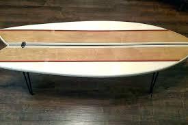 funky coffee tables funky coffee tables funky coffee tables medium size of teak surfboard e table funky coffee tables